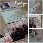 tryptique_sept16